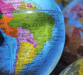 A professora aposentada da Escola de Comunicação e Artes da USP (ECA-USP) e presidente de honra do Centro de Estudos Latino-americanos sobre Comunicação e Cultura (Celacc-USP) [Maria Nazareth Ferreira] faleceu nesta segunda-feira, no Rio de Janeiro.