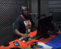 Rádio JHP